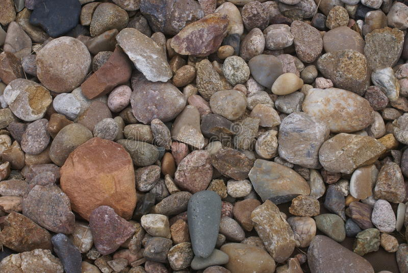 Landschaftsfelsen lizenzfreies stockfoto