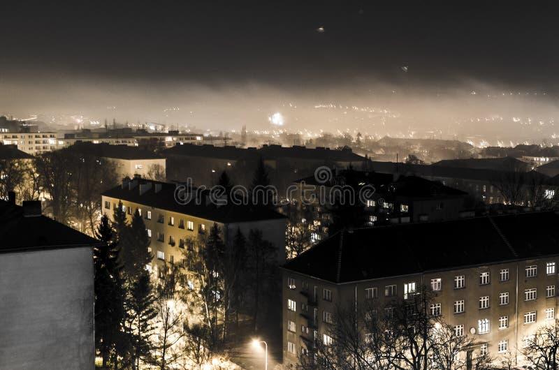 Brno royaltyfri bild
