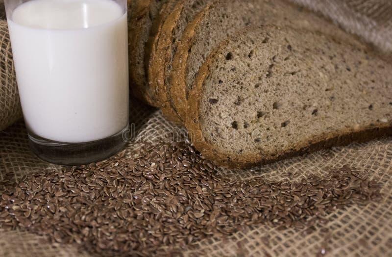 Landwirtschaftliche Produkte lizenzfreies stockbild
