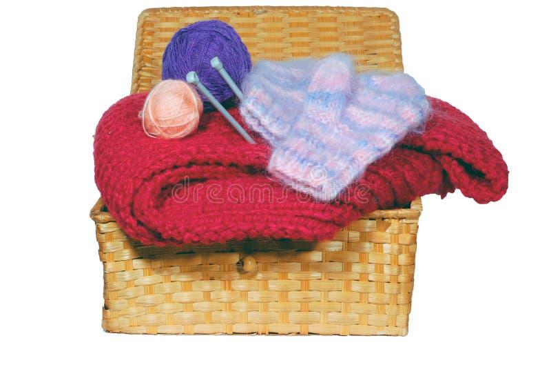Download Lane, Clews, Guanto Mezzo E Raggi Immagine Stock - Immagine di sfera, crochet: 7311749