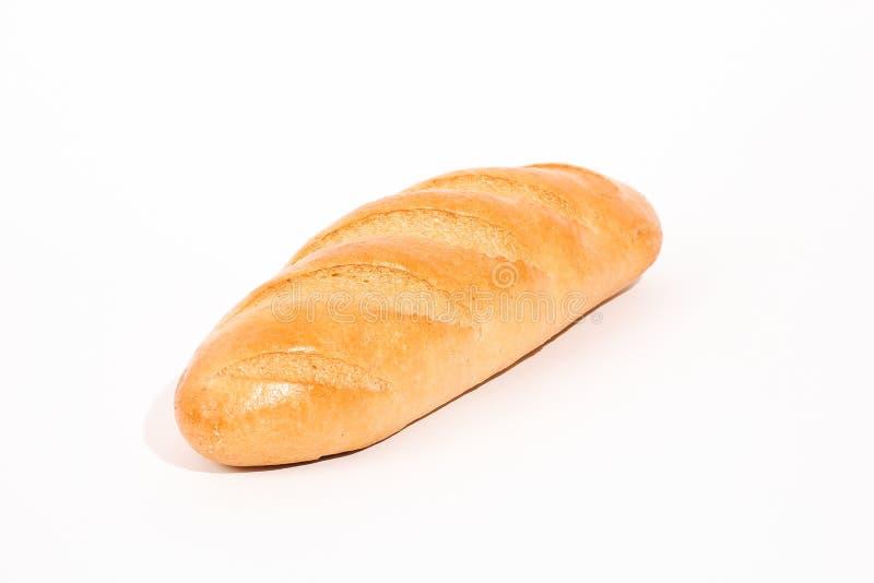 Lang broodbrood stock foto's