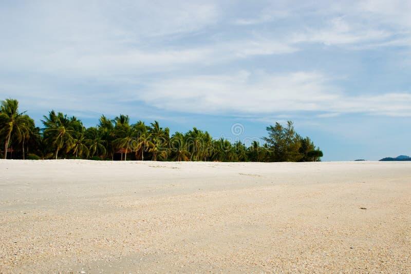 langkawi piasków niebo obrazy royalty free
