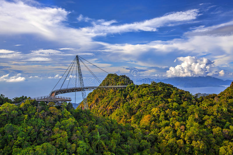 Download Langkawi Viewpoint Stock Photography - Image: 35262392