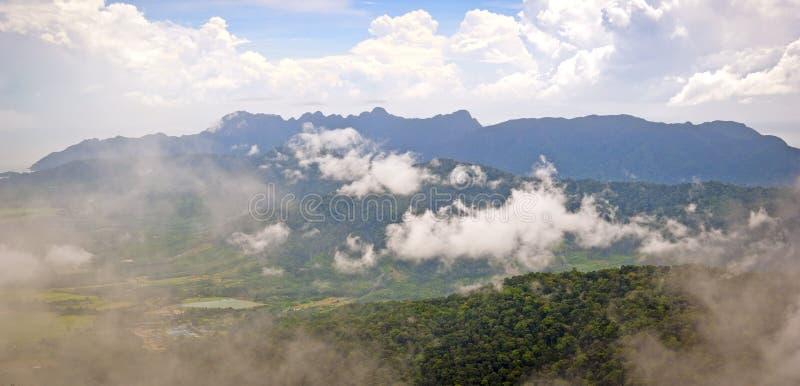 Download Langkawi Views stock image. Image of hills, mountains - 20406123
