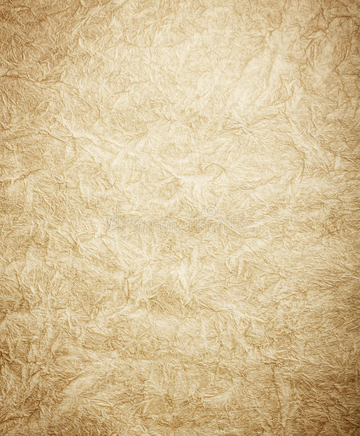 Langzaam verdwenen gouden geweven oppervlakte stock foto's