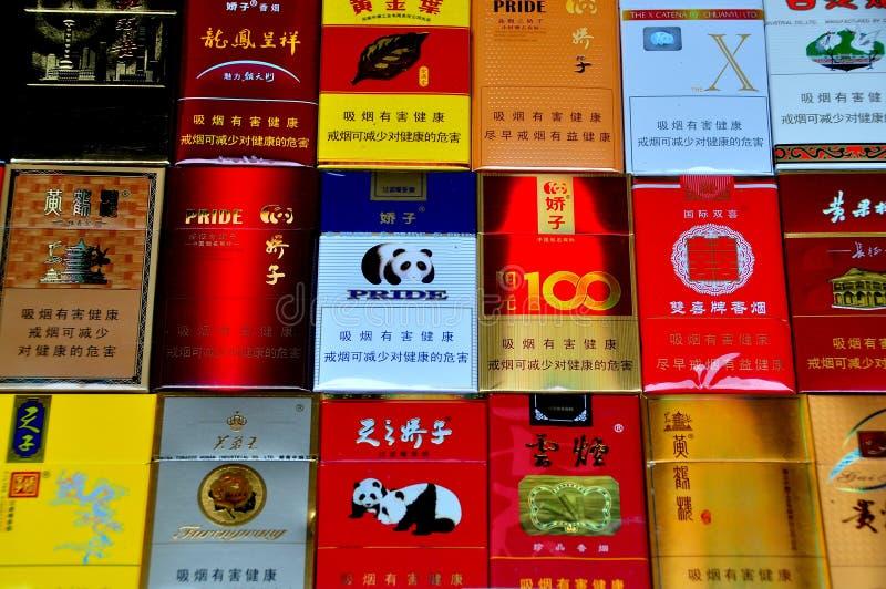 Buy cigarettes Australia store