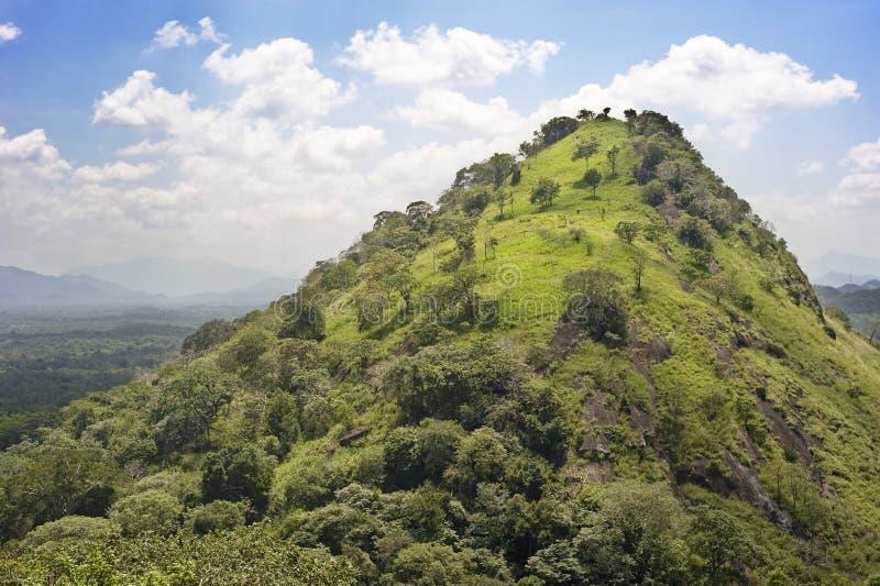 Download Lankabergsri arkivfoto. Bild av berg, kull, horisontal - 19790812