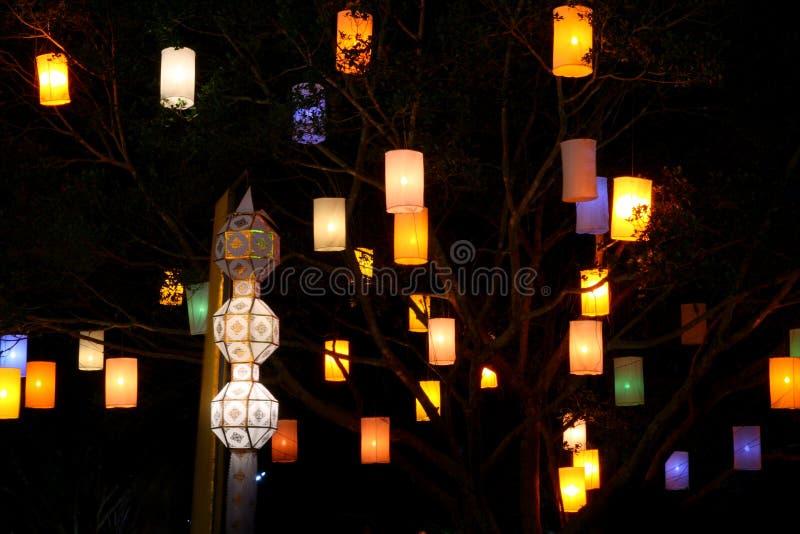 lanna toong στοκ φωτογραφίες με δικαίωμα ελεύθερης χρήσης