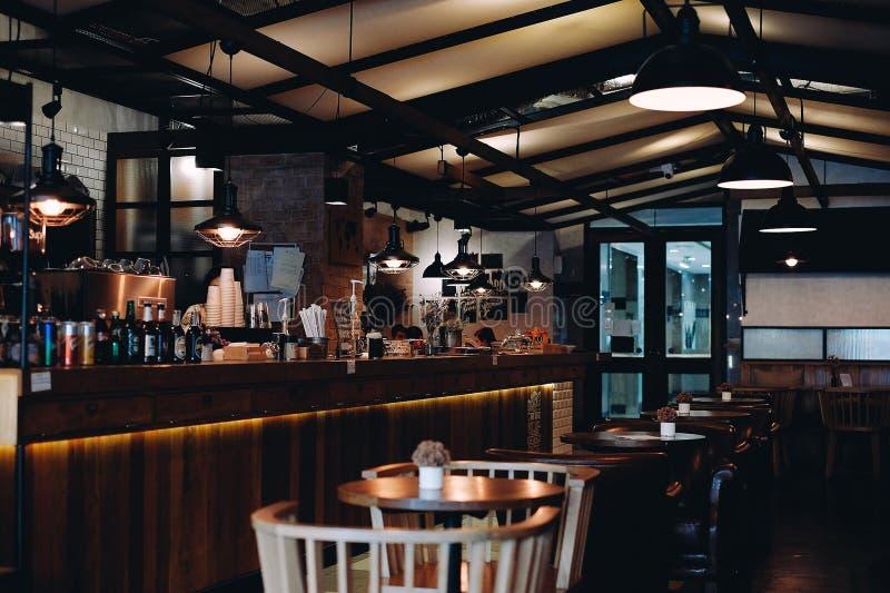 Lanpin Касы кафа стоковая фотография