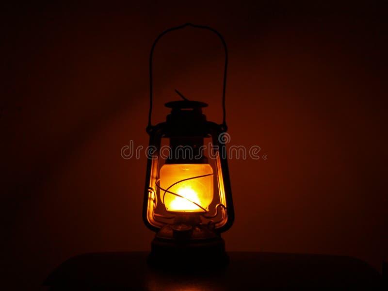Download Lantern #1 stock photo. Image of blaze, flare, blind, darkness - 1299170