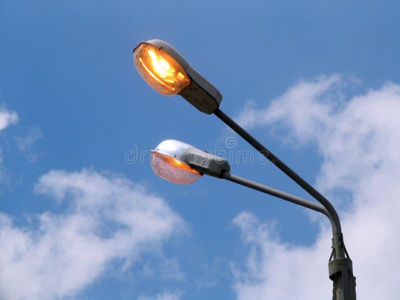 Download Lantern stock image. Image of shine, lamps, cloud, lamp - 155925