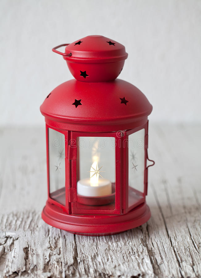 Download Lantern stock image. Image of candle, copy, christmas - 19571537