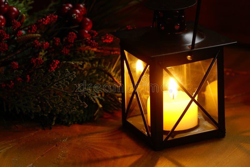 Download Lantern stock photo. Image of holiday, lantern, light - 33404058