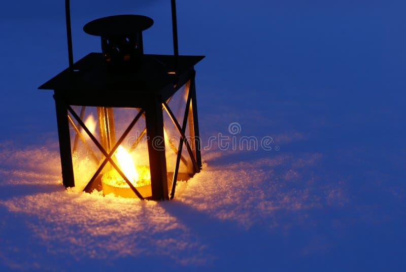 Download Lantern stock photo. Image of holiday, holidays, winter - 32586182