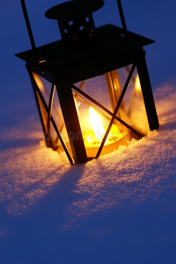 Download Lantern stock photo. Image of outdoors, holidays, space - 32586188