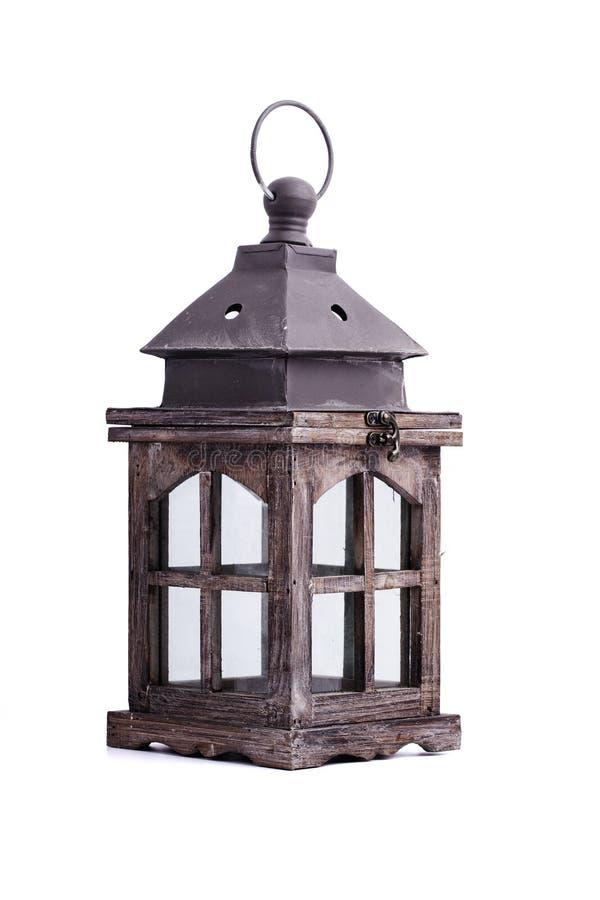 Download Lantern stock image. Image of equipment, glass, illuminated - 32205291