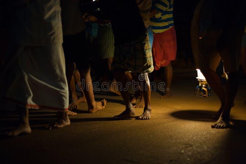 Download Lantern Night Men Road Pulling Ratha Gokarna Editorial Stock Photo - Image of editorial, famous: 27212348