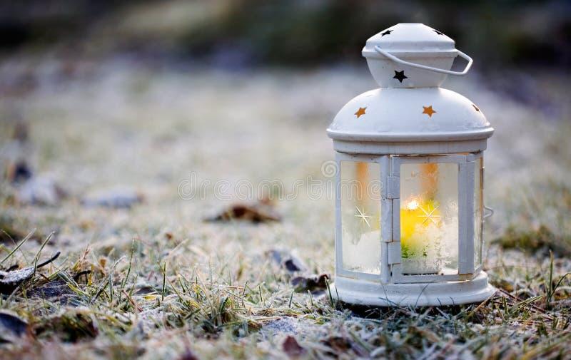 Download Lanterna immagine stock. Immagine di luce, fiamma, lanterna - 3875727