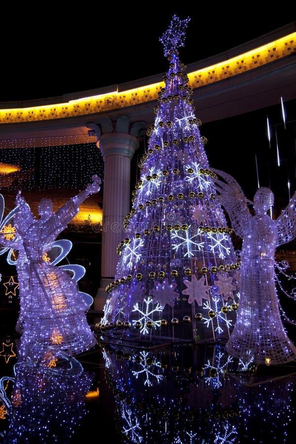 Lanterne di natale fotografia stock immagine di ornamento for Decorazione lanterne natale