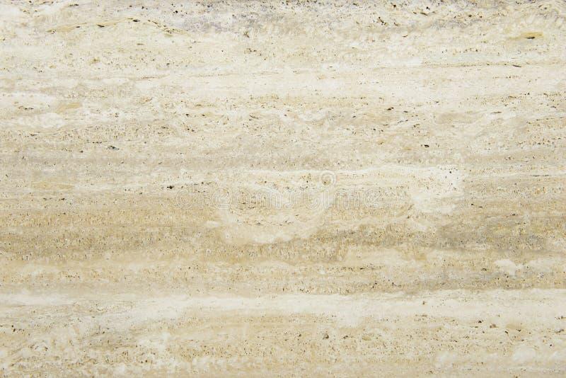 Lantlig marmor med det ojämna diagramet naturlig marmortextur för brun färg royaltyfria bilder