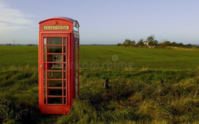 Download Lantlig service fotografering för bildbyråer. Bild av telefon - 34039