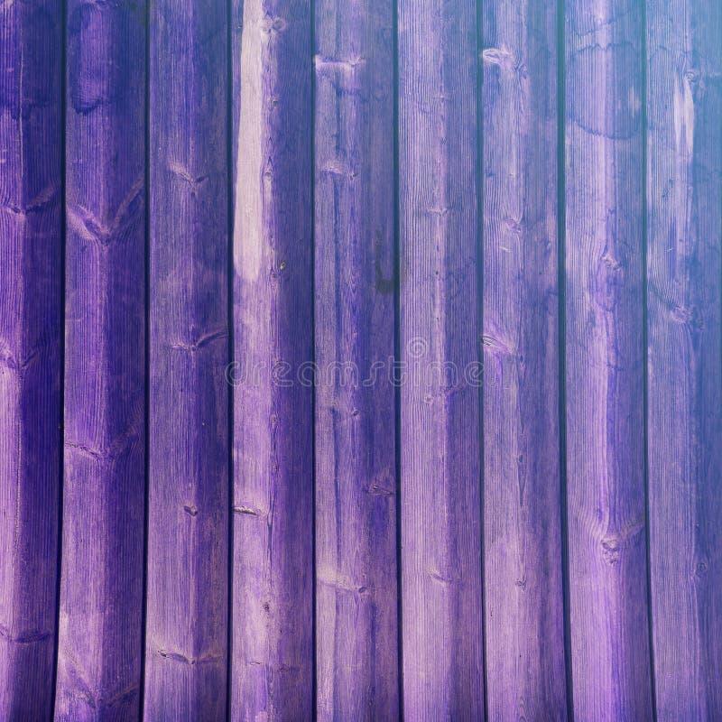 Lantlig träpanel arkivbilder