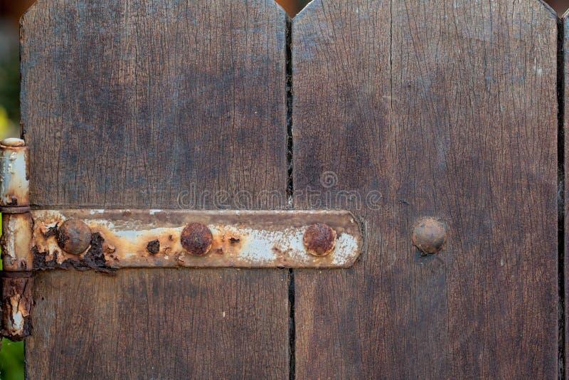 Lantlig trätextur, tom mjuk wood bakgrund med den naturliga modellen arkivbilder
