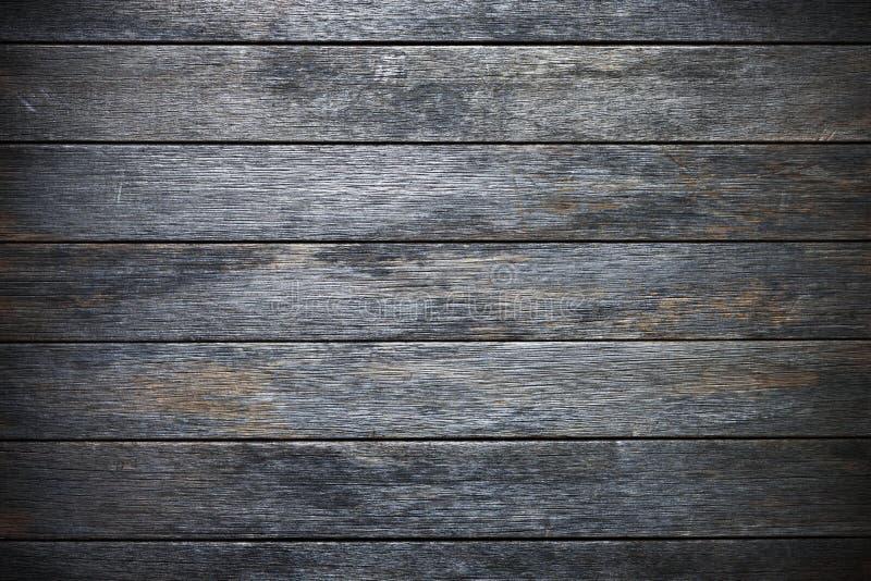 Lantlig Wood metallisk bakgrund royaltyfri foto