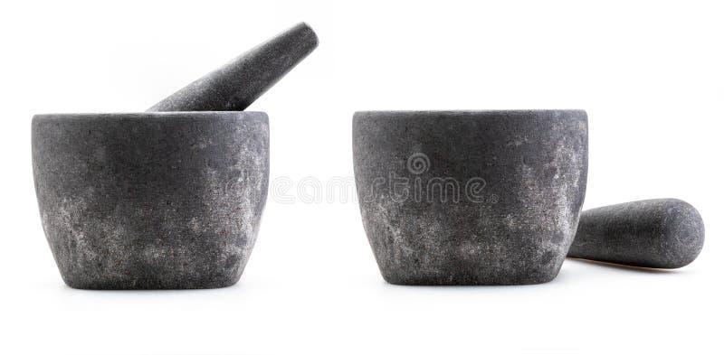Lantligt och grovt utseende för stenmortel royaltyfri foto