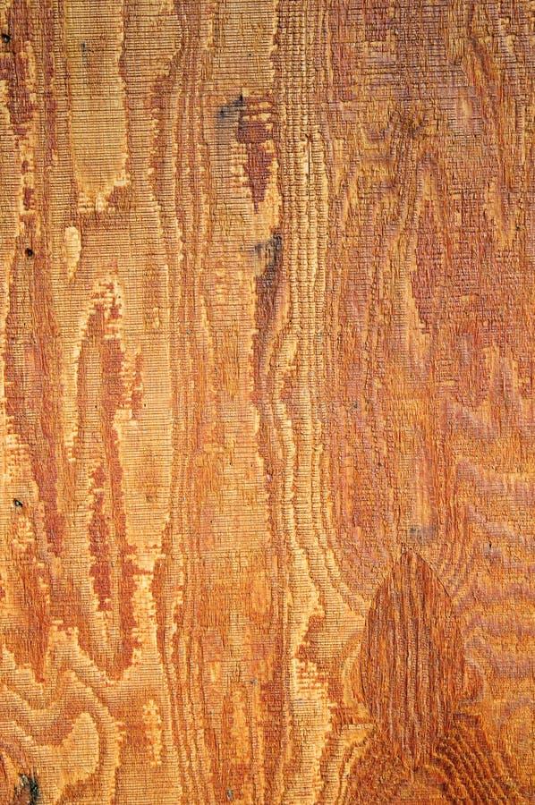 lantligt trä för bakgrund royaltyfri fotografi