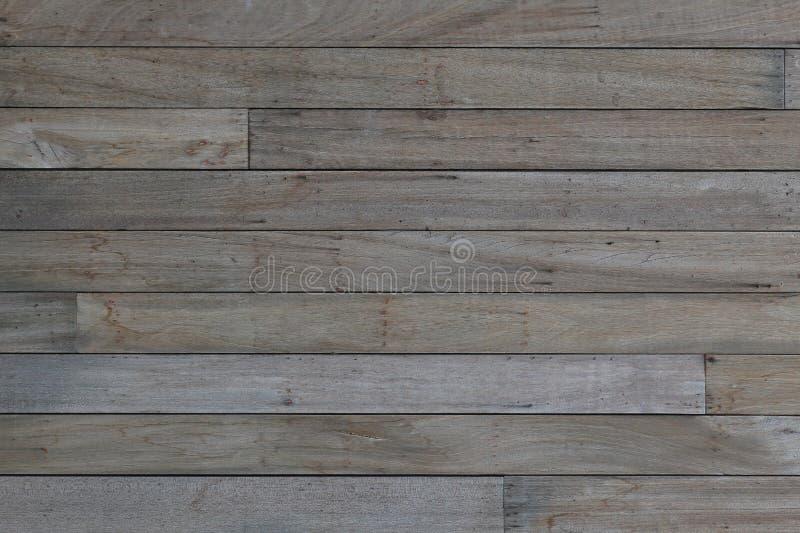 Lantligt tr? som textureras med m?rk m?larf?rg f?r retro och tappningbakgrundsdesign royaltyfri foto