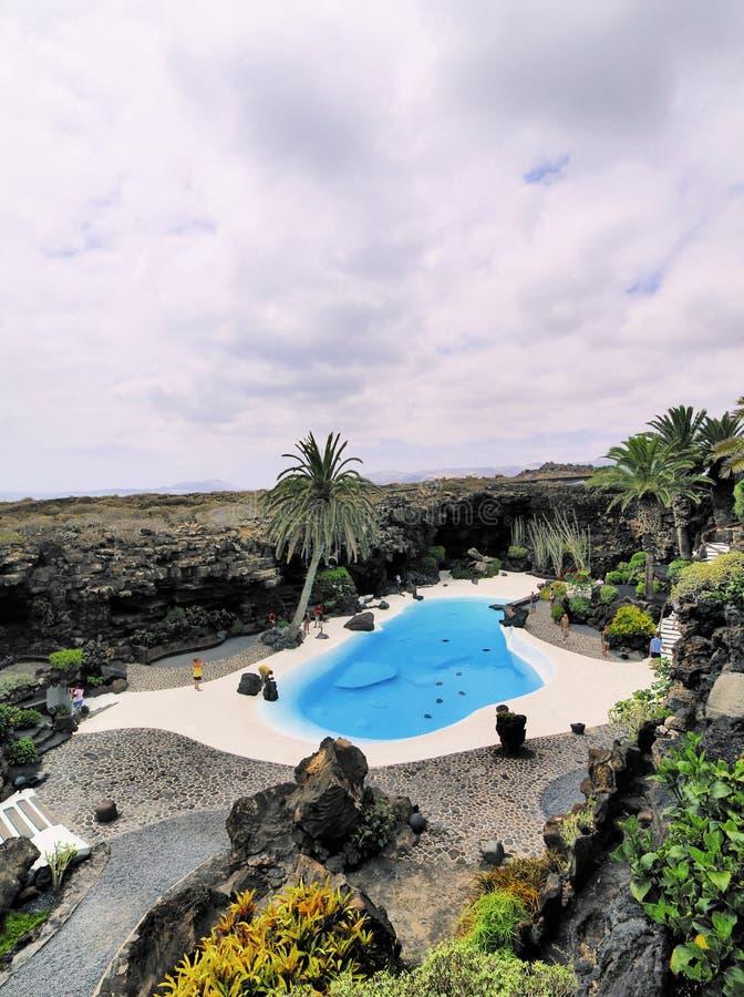 Download Lanzarote Editorial Photo - Image: 27595066