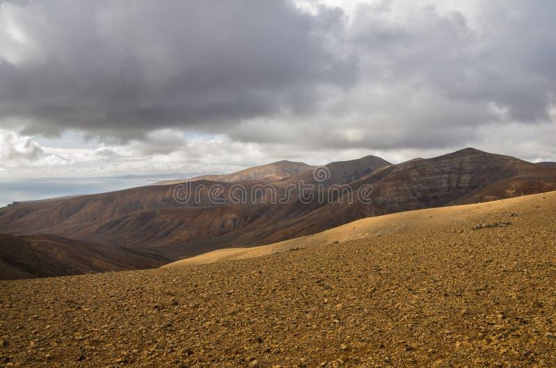 Download Lanzarote fotografia stock. Immagine di corsa, naughty - 55365628