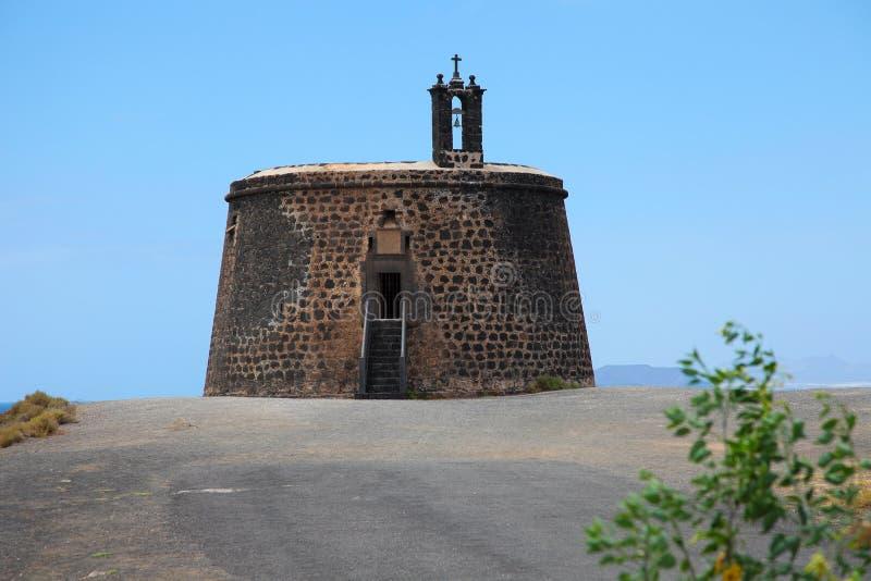 Lanzarote imagenes de archivo