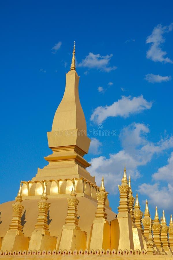 Laos royalty free stock photos