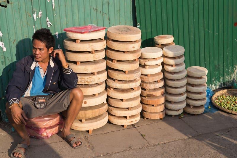 laos royaltyfri foto
