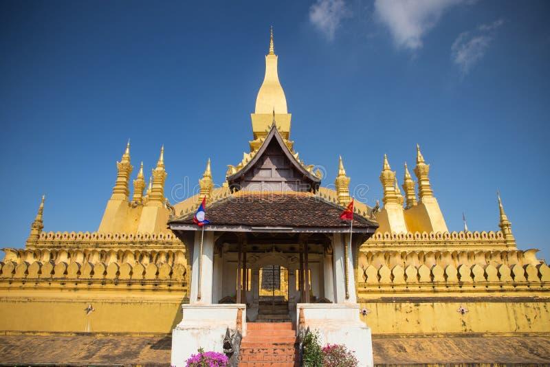 laos lizenzfreie stockbilder