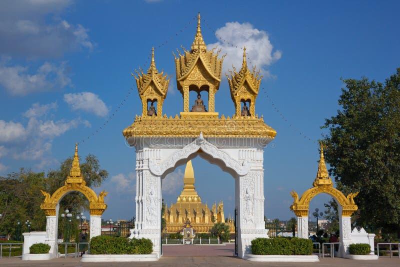 laos zdjęcia royalty free