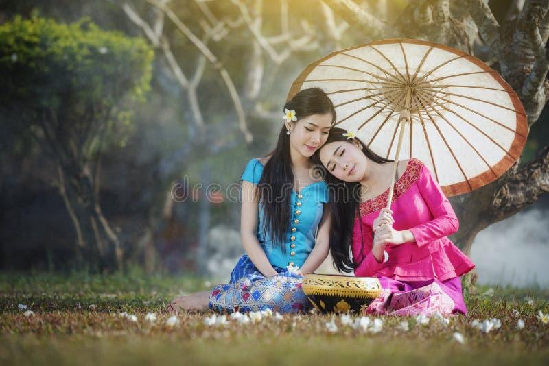 laos immagine stock libera da diritti