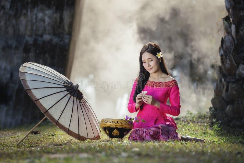 laos immagine stock