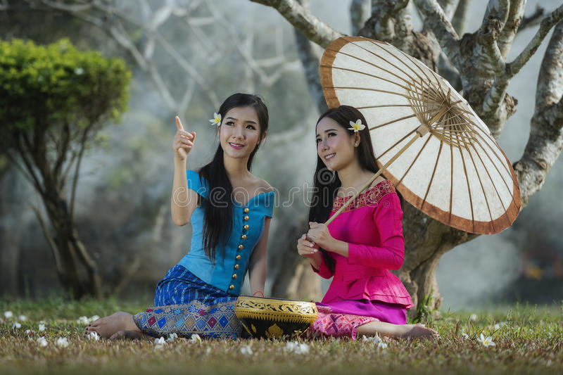 laos mail order brides