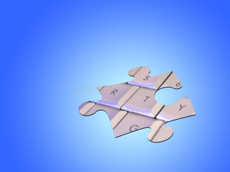 Download Lap-top τορνευτικών πριονιών Απεικόνιση αποθεμάτων - εικόνα: 105565