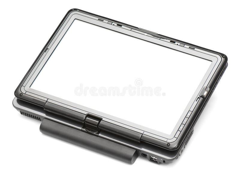 lap-top στοκ εικόνες με δικαίωμα ελεύθερης χρήσης