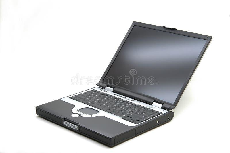 lap-top στοκ φωτογραφία με δικαίωμα ελεύθερης χρήσης