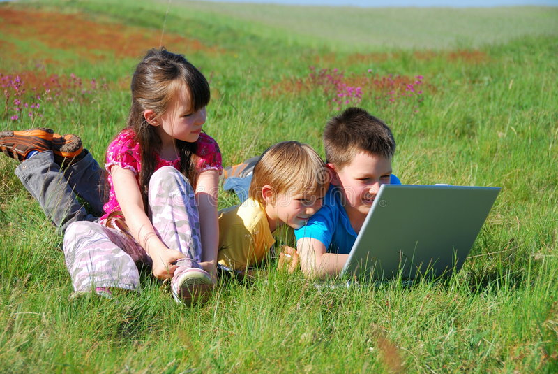 lap-top στοκ φωτογραφίες με δικαίωμα ελεύθερης χρήσης