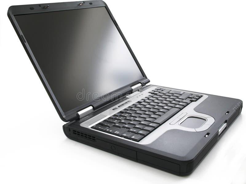Download Lap-top στοκ εικόνες. εικόνα από υπολογιστής, επικοινωνία - 90954