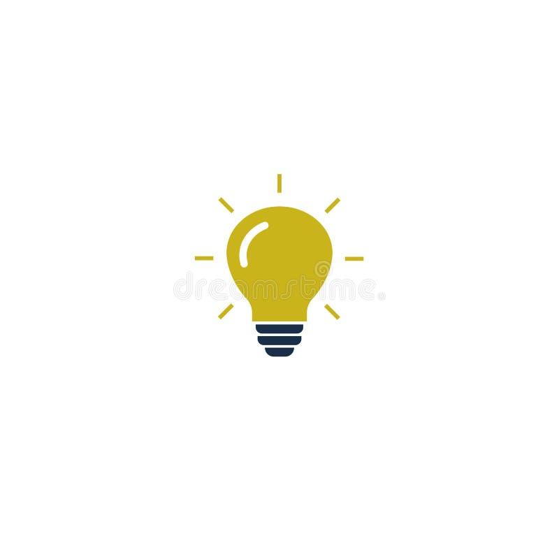 lapm象 对usb的概念连接数想法互联网租用线路 向量例证EPS10 库存例证