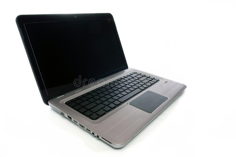 Laptop. N series new model
