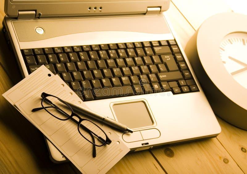 laptop obrazy royalty free