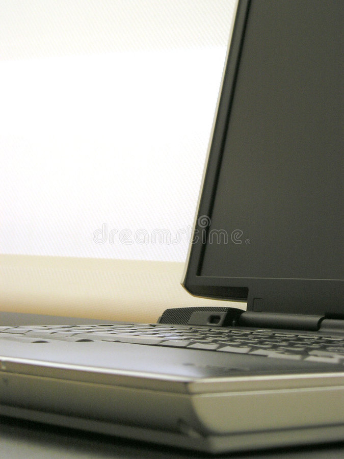 Download Laptop stock photo. Image of mobile, laptop, screen, open - 225518
